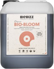 Biobizz Bio-Bloom 5 Liter