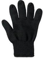 Relaxdays Hitze-Schutz-Handschuh