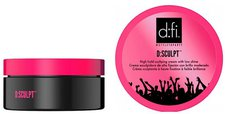 Revlon d:fi d:sculpt high hold hair sculptor (65 g)