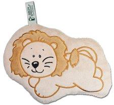 Reer Traubenkern Säckchen Löwe