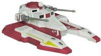 Hasbro Star Wars - Class II Fahrzeug 2013 - Sortiert