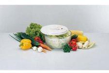 GSD Salatschleuder