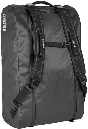 Mares Cruise Backpack Dry