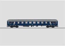 Märklin Schnellzugwagen A4üm-61 DB (58013)