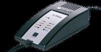 H-Tronic AL 2000