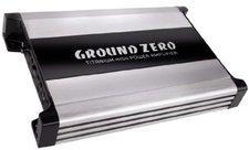 Ground Zero GZTA 2155X