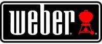 Weber Grillrost emailliert für Spirit E 210 Premium