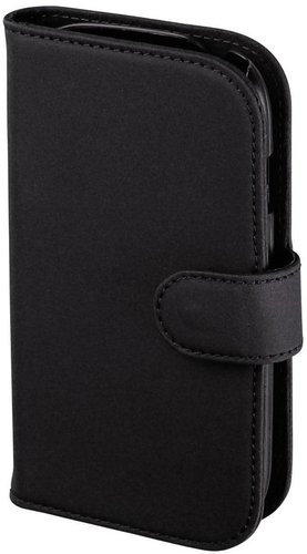 Hama Handy-Fenstertasche Portfolio für Samsung Galaxy S3 mini