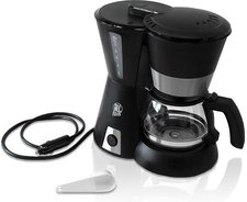 All Ride Coffeemaker 6 Tassen 12V (339149)