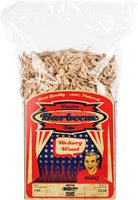Axtschlag Hickory Wood Smoking Chips