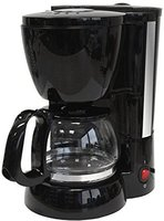 All Ride Kaffeemaschine 6 Tassen 12V / 170W (726266)