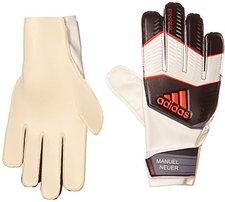 Adidas Predator Young Pro Manuel Neuer Gloves