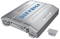 Hifonics AXi5005