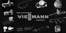 Viessmann Vitocell 300-V (Typ EVA) 130l