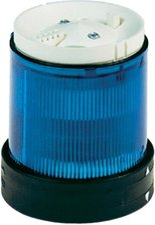 Pelco Leuchtelement Harmony, blau XVBC2B6