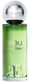 Courrèges Eau de Courreges 2012 Eau de Toilette (90 ml)
