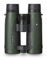 Vortex Optics Talon HD 10x42