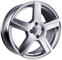 Rondell 0223 (6x15)