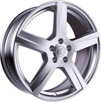 Rondell 0223 (6,5x15)