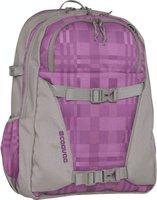 Ceevee Brighton Backpack