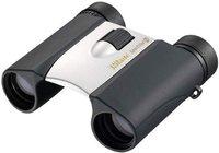 Nikon 10x25 DCF Sportstar EX silber