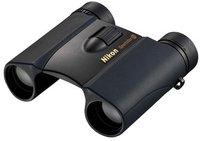 Nikon 10x25 DCF Sportstar EX schwarz