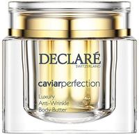 Declaré Caviarperfection Luxury Anti-Wrinkle Body Butter (200 ml)