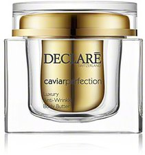 Declaré Caviarperfection Luxury Anti-Wrinkle Body Butter (200 ml)