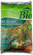 Dehner Bio Dünger