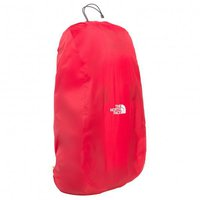 The North Face Pack Rain Cover XS