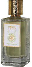 Nobile 1942 Vespri Esperidati pour Femme Eau de Parfum (75 ml)