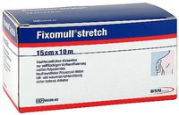 1001 Artikel Medical Fixomull stretch 10mx15cm