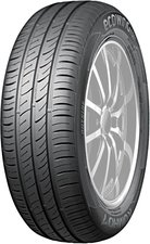 Kumho Ecowing ES01 KH27 155/65 R14 75T