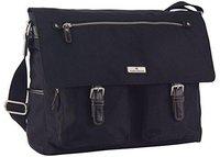 Tom Tailor Rina Postbag (11233)