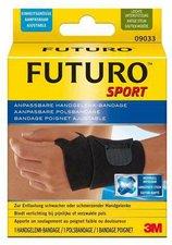 3M Medica Futuro Sport Handbandage