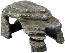 europet bernina Corner Stone (22 x 15 x 11,5 cm)