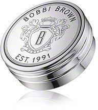 Bobbi Brown Skin Care Lip Balm (215 g)