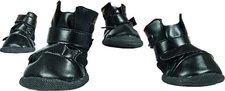 Karlie Xtreme Boots 4Er Set (S)