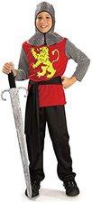 Rubies Kinderkostüm Mittelalterlicher Ritter