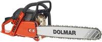 Dolmar PS-6100 H