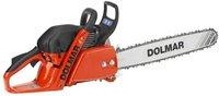 Dolmar PS-6100 (38 cm / 0,325