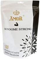 Amor Strong (100 Stk.)