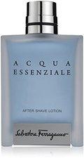 Salvatore Ferragamo Acqua Essenziale After Shave (100 ml)