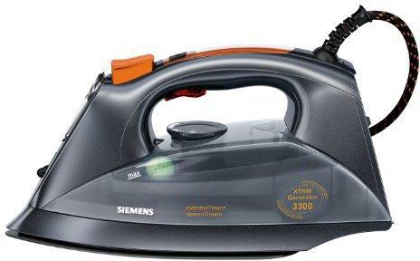 Siemens TS 12XTRM