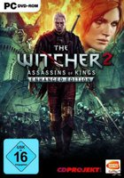 The Witcher 2: Light Edition (PC)