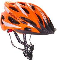HardnutZ Road Helmet