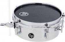 Latin Percussion LP 8