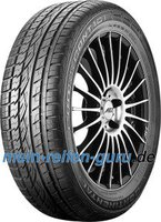 Continental ContiCrossContact UHP 245/45 R20 103V