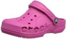 Crocs Kids' Baya fuchsia