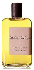 Atelier Cologne Grand Néroli Cologne Absolue (200 ml)